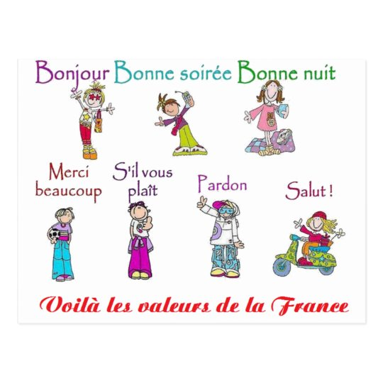 Carte Postale VALEURS DE LA FRANCE.png