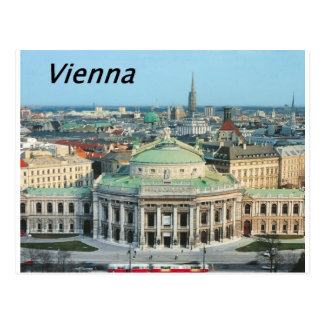 Carte Postale Vienna-Opera-House-.jpg