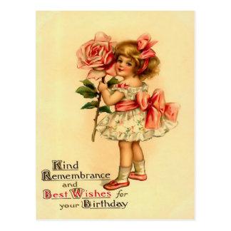 anniversaire victorian cartes invitations photocartes et faire part anniversaire victorian. Black Bedroom Furniture Sets. Home Design Ideas