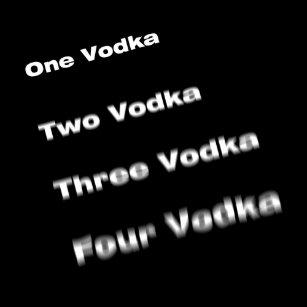 [Image: carte_postale_vodka-r99209afacdac436394a...pe=content]