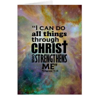 Cartes 4h13 de Philippiens