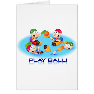 Cartes 62_play_ball