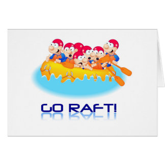 Cartes 63_go_raft