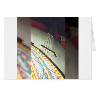 CARTES 79D5C120-D879-494C-A7B3-C36E11F1161B