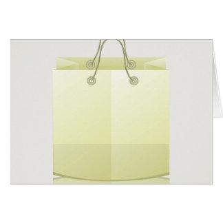 Cartes 82Paper Bag_rasterized de achat