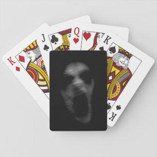 Cartes À Jouer Aliénations mentales de Falln