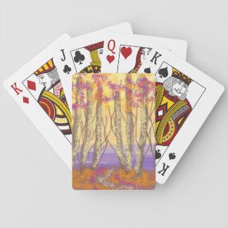 Cartes À Jouer cartes de jeu