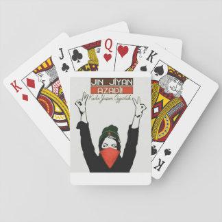 Cartes À Jouer Jeu de cartes, cards