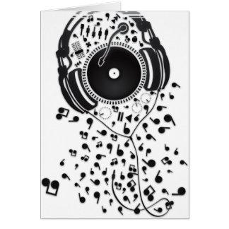 Cartes A_Thousand_Sounds