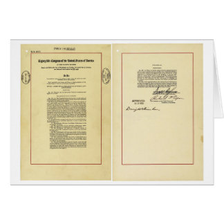 Cartes Acte national d'aéronautique et d'espace de 1958