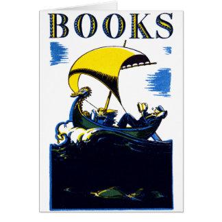 Cartes Affiche de 1930 livres