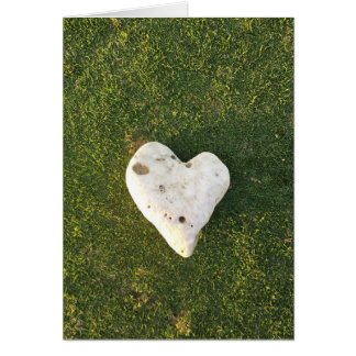 Cartes Amour et sympathie