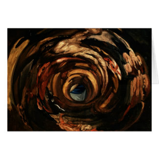 Cartes Anamorphose de Rubens