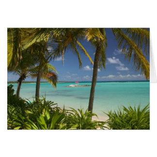Cartes Antilles françaises, Guadaloupe, grand Terre, 2