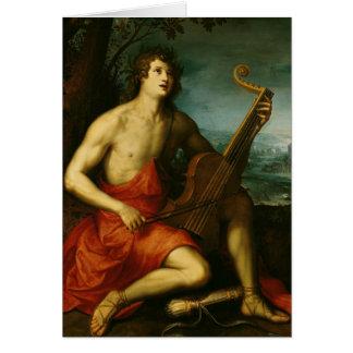 Cartes Apollo
