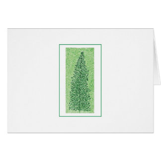 Cartes arbre de txn