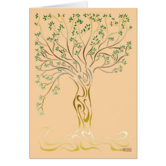 Cartes Arbre de vie (Tree of Life)