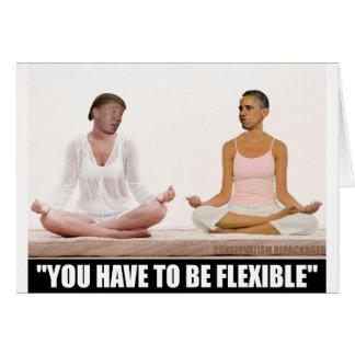 Cartes Atout/Drumpf : Flexible