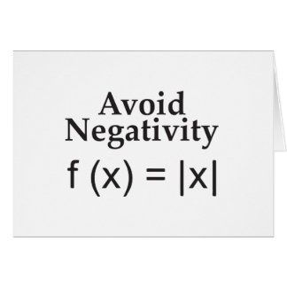 Cartes avoid_negativity.ai