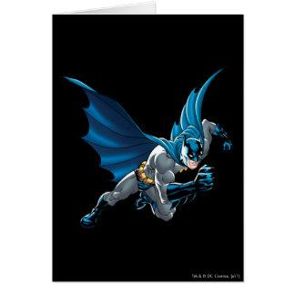 Cartes Batman dans l'action