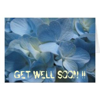 Cartes blue-flower-420 [1], OBTIENNENT BIEN BIENTÔT ! !
