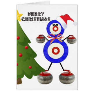 Cartes Bordage de Noël