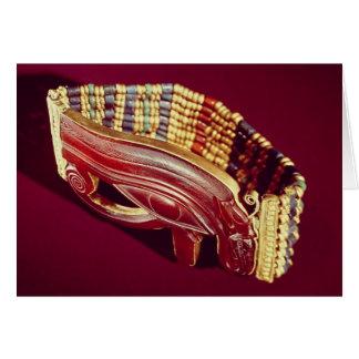 Cartes Bracelet flexible de perle