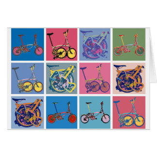Cartes brompton_poster_image_flt