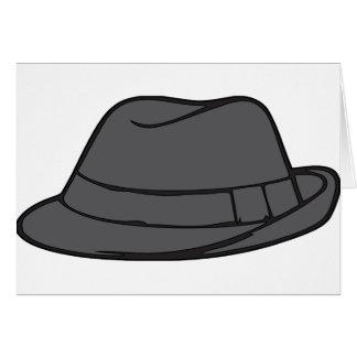 Cartes casquette