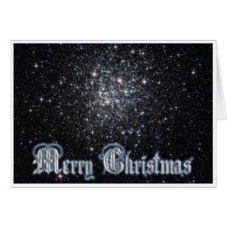Cartes Centre serveur merveilleux de Joyeux Noël