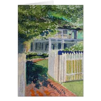 Cartes Chambre 1847 Kellum-Noble