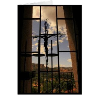 Cartes Chapelle de la croix sainte