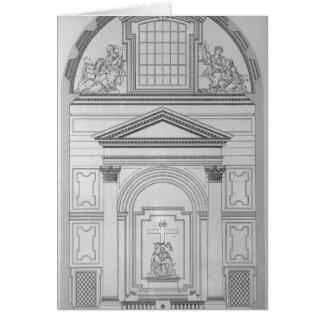 Cartes Chapelle du Pieta en St Peter