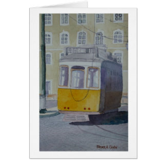 Cartes Chariot 2.JPG de Lisbonne