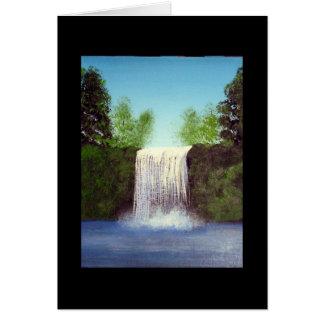 Cartes Chasing_Waterfalls_by_RubyDuby61