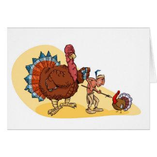 Cartes Chasse de la Turquie