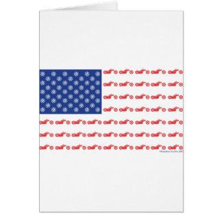 Cartes CHOPPER-FLAG- [converti]