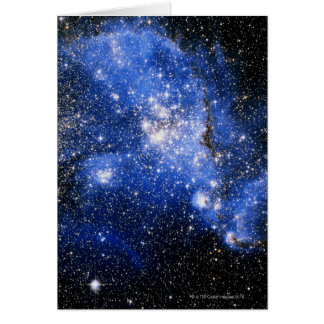 Cartes Constellation Tucana