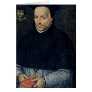 Cartes Cornélius Jansen