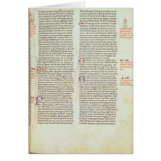 Cartes Cott Nero D II f.114 Adrian IV