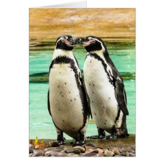 Cartes Couples heureux