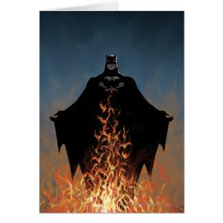Cartes Couverture #11 de Batman vol. 2