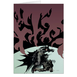 Cartes Couverture #7 de Batman vol. 2