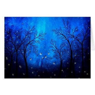 Cartes Crépuscule