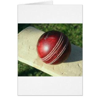 Cartes cricket-ball-and-bat.jpg