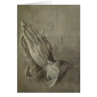 Cartes Croquis d'Albrecht Durer