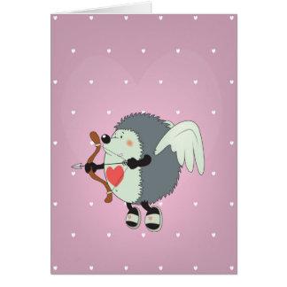 Cartes Cupidon