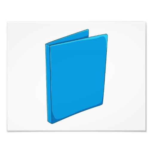 Cartes de jeu bleues faites sur commande de photographie d'art