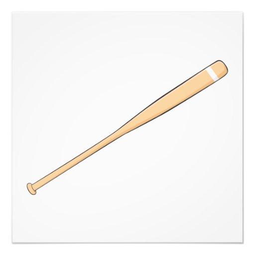 Cartes de jeu en bois faites sur commande de batte