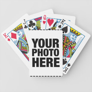 Cartes de jeu jeux de cartes